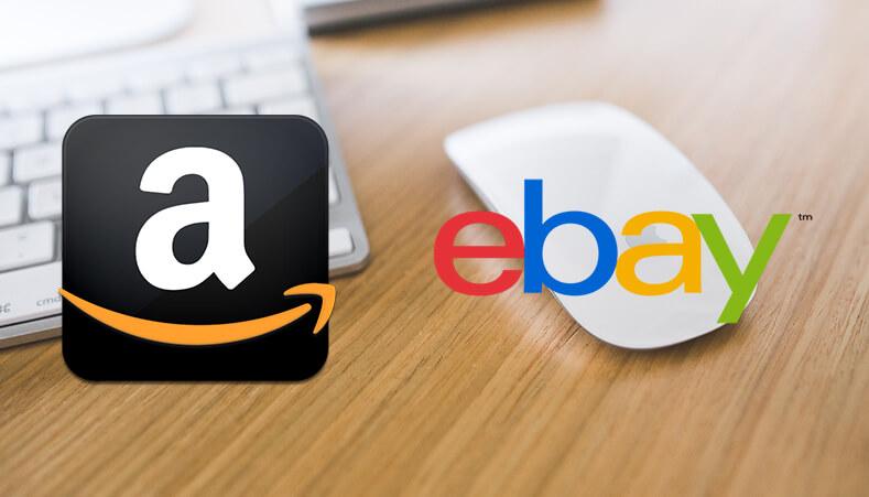 789x451px_Header_Home_Amazon_Ebay